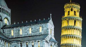 Borgo Puccini, feriehus i Italia : Primatoscana