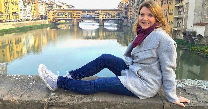Reisetips Firenze